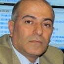 ماذا خلف اتفاقية التعاون العسكرية السورية – الإيرانية؟