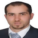 أزمات العهود في لبنان