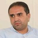ظافر ناصر