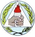 منظمة الشباب التقدّمي