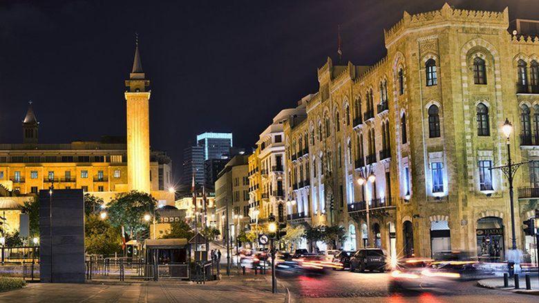 استحقاقات لبنانية داهمة