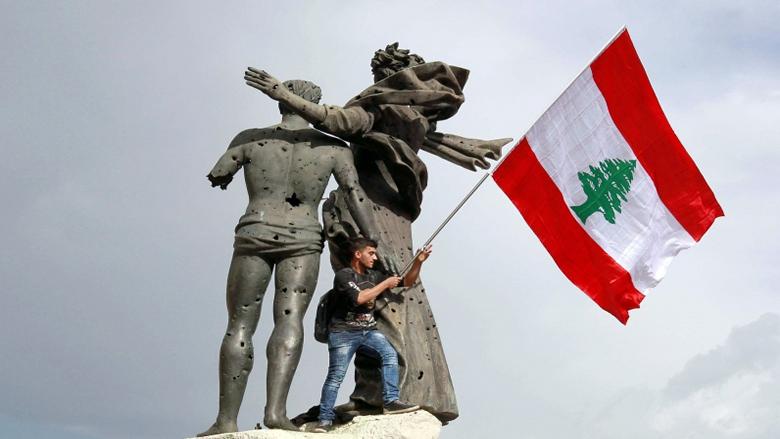 لبنان المسلوب إزاء المخاطر المتزايدة