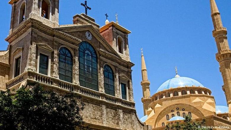 متى يصبح اللبنانيون مواطنين لا رعايا طوائف؟