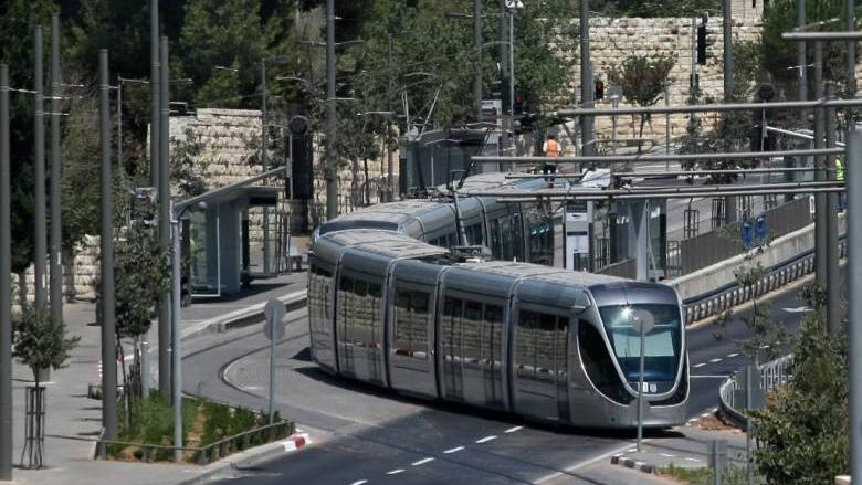 مشروع إسرائيلي يلغي لبنان… وتسويق لسكة حديد المتوسط – الخليج