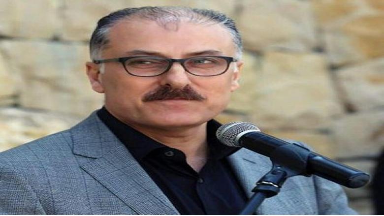 عبدالله يكرر الدعوة لحل نقابة الأطباء وتعيين لجنة من الصحة