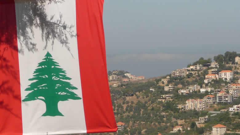 «الصيغة اللبنانية» واحتمالات التعديل الثالث