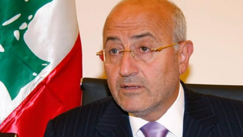 العريضي: لا حرب في لبنان ولكن قد نصل الى الأخطر