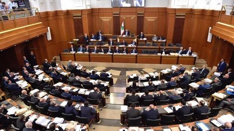 الموازنة والمجلس الدستوري ومرسوم التجنيس ألغام للحكومة
