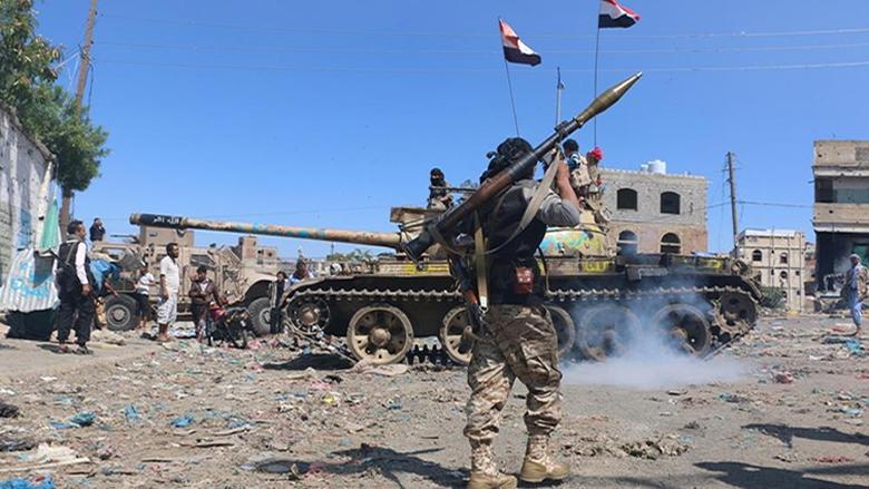 هل يكفي نشر المراقبين الدوليين في اليمن لتنفيذ اتفاق ستوكهولم؟