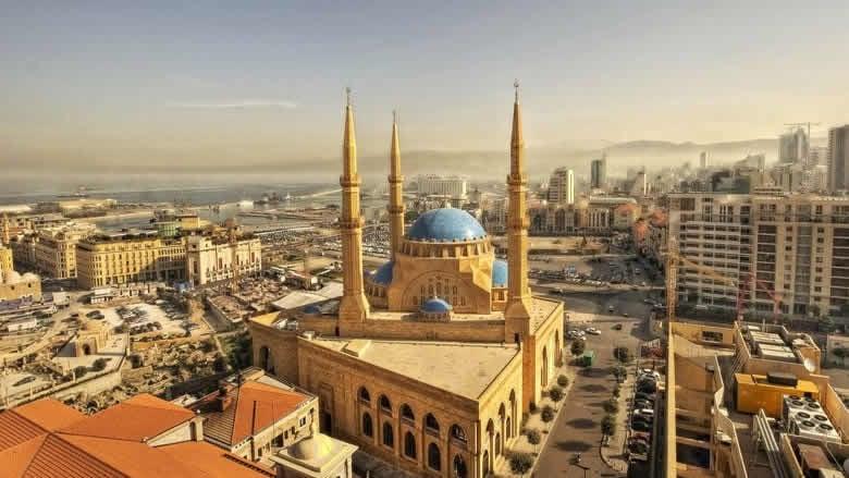 ماذا عن مواقف الدول الكبرى من لبنان؟