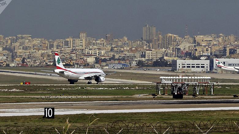 لبنان ينجو بأعجوبة.. إليكم التفاصيل!