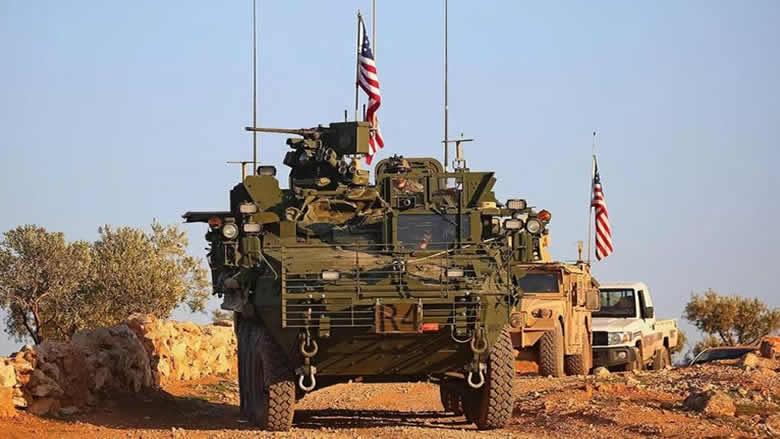 ماذا بعد الانسحاب الأميركي من سوريا؟