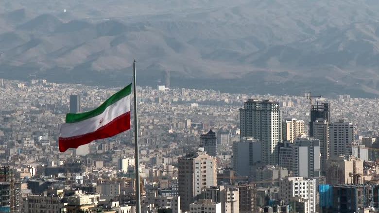 ضوء أخضر ايراني لتشكيل الحكومة؟