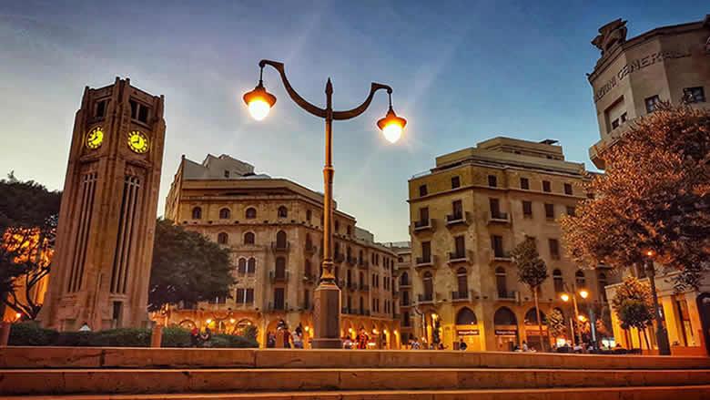 لبنانُ السياسي 2018... انتكاسةُ تأليفٍ واقتصادٍ وتحالفات!