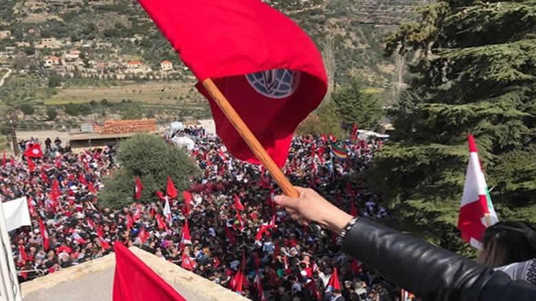 """مصادر """"الاشتراكي"""" : لطالما ابتدعَ النظام السوري أساليب جديدة لتوزيع رسائله التهديدية"""