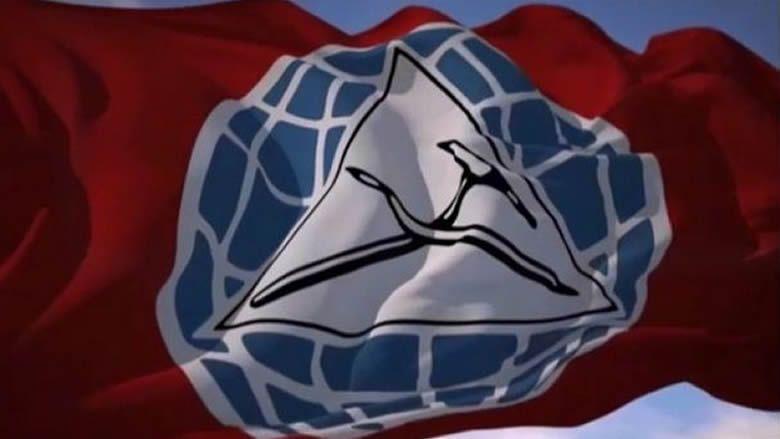 """مفوضية العدل في """"التقدمي"""" رداً على ارسلان: يتمادى في التستر على المرتكبين!"""