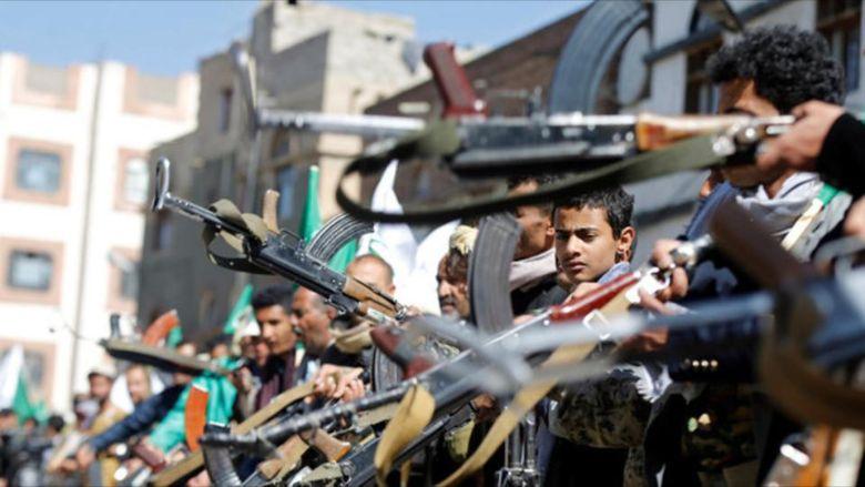 إيران بدأت تفقد سيطرتها الاستراتيجية على اليمن