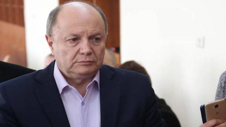 الاسمر: الاتحاد العمالي رفض مثول رئيسه امام مكتب جرائم المعلوماتية