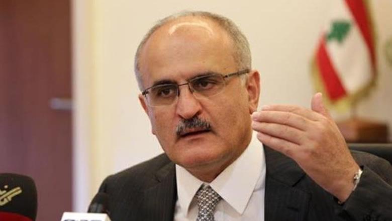 حسن خليل: خطّة تصحيح مالي قيد الإعداد في الوزارة