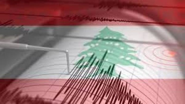 """""""الفايننشال تايمز"""": إنهيار مالي يتربّص بلبنان ونسبة الديون قياسية.. والأسوأ في 2019!"""