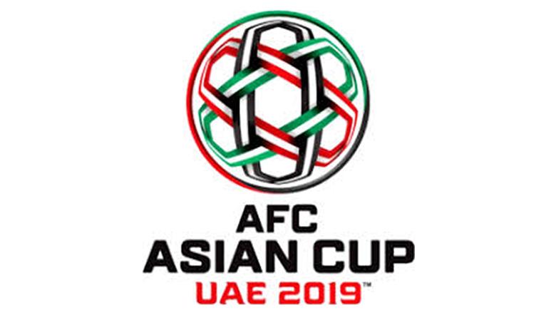 جداول ترتيب فرق كأس آسيا
