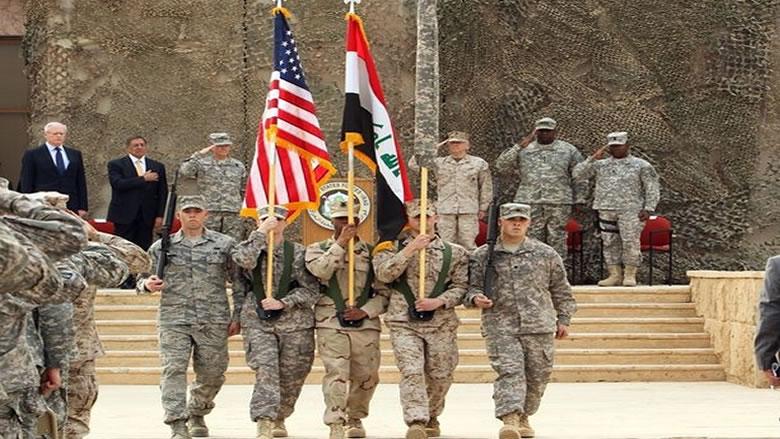تقارير غربية: هل سيحل العراق الرسمي محل الأميركيين في سوريا؟