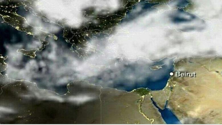 إرشادات وقائية مواكبة لتداعيات العواصف