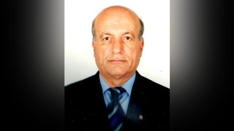 رحيل الصحافي مراد الخوري