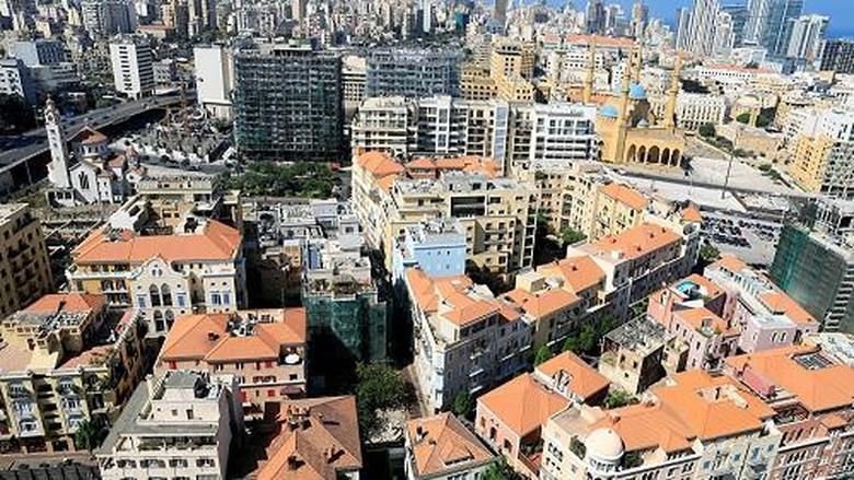 لبنان جاهز لاستقبال القمة الاقتصادية العربية رغم التهديدات