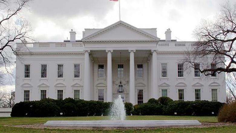 البيت الأبيض طلب من البنتاغون وضع خيارات لضرب إيران