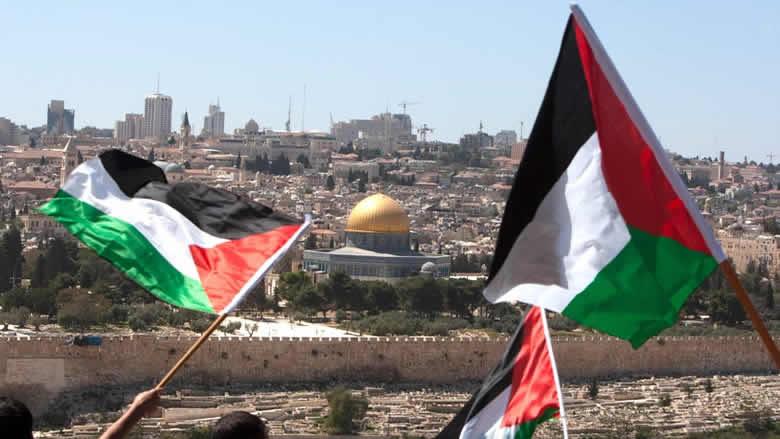 التحولات الفلسطينية بين الانقسام والصفقة