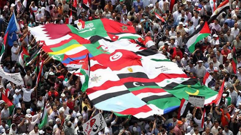 """الذكرى الثامنة لـ """"الربيع العربي"""":  سيدي الشهيد """"البوعزيزي""""... يعيّشك.."""