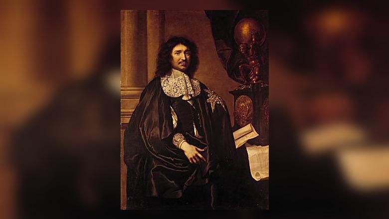 جنبلاط: مشاركة وزير مالية لويس الرابع عشر مهمة جداً!