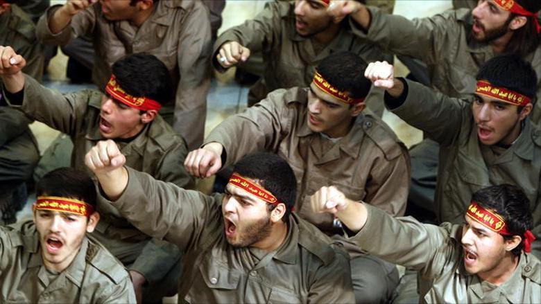 قائد الحرس الثوري: إيران لن تنسحب من سوريا