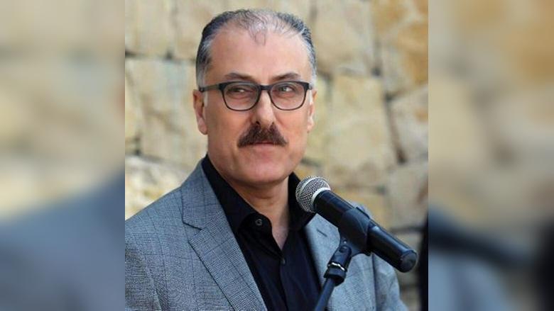 عبدالله: صرخة القضاة حول واقع قصور العدلموقف حضاري