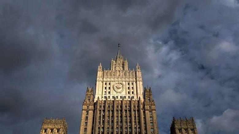 موسكو تدعو واشنطن لمؤتمر يبحث معاهدة الصواريخ