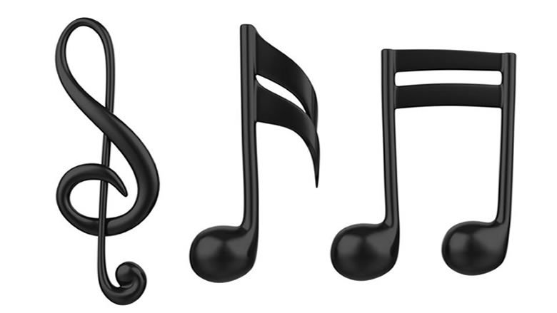 لإنتاجية أفضل.. الموسيقى هي الحل السحري