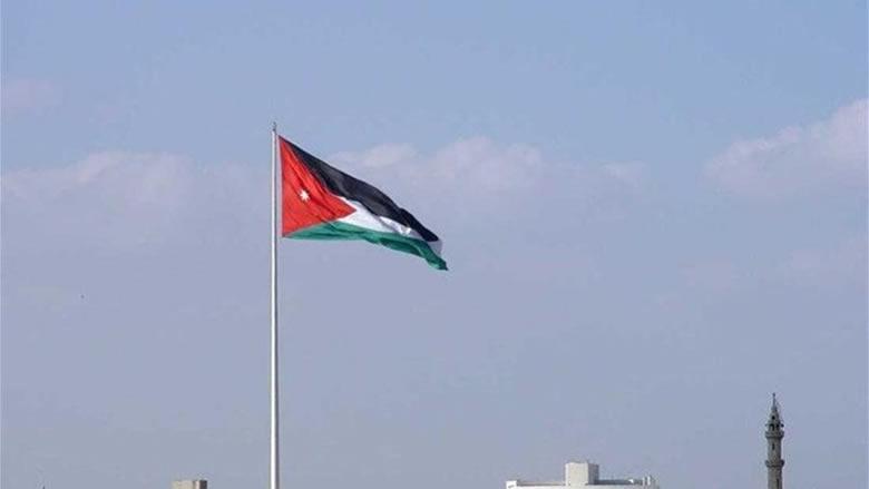 ممثلو الحكومة اليمنية والحوثيون يجتمعون في عمان