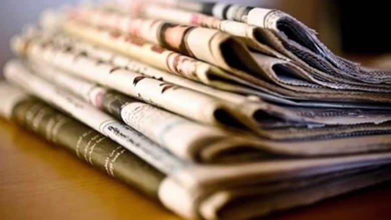"""""""الإعلام الممانع"""": صوت في برّية"""