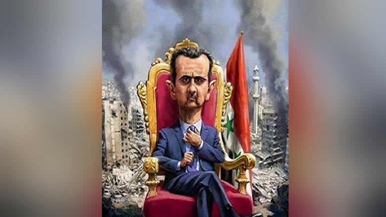 انتصارات وهمية لا ترجمة لها لبنانياً... والعبرة بالتاريخ