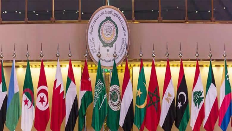 هل يغيّر بعض الرؤساء العرب رأيهم؟