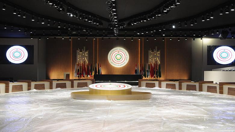 القمة الهزيلة في بيروت: أزمة النظام العربي وسوء التقدير الداخلي
