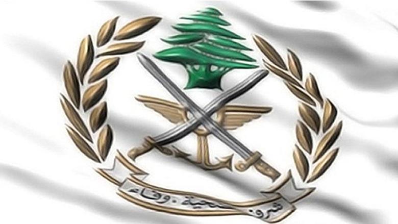 عميل اسرائيلي في قبضة الجيش