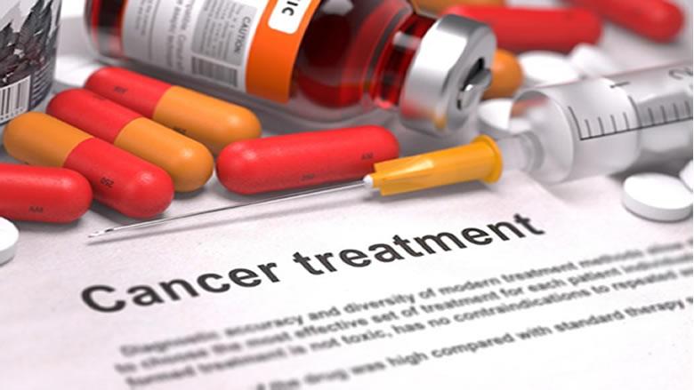 """الصحة: عرض السويد بيع لبنان ادوية سرطان """"كذب"""""""