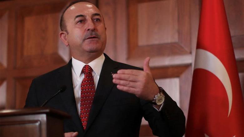 تركيا تعتزم الشروع في تحقيق دولي في مقتل خاشقجي