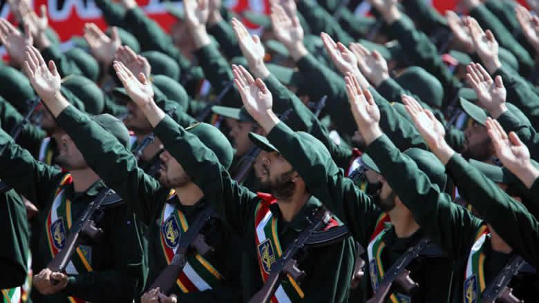 """معاريف"":  إيران لا ترغب في خوض حرب ضد إسرائيل"