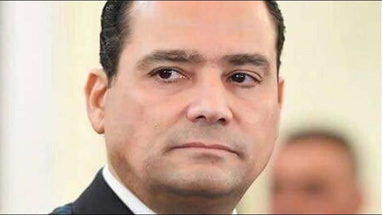 الصايغ: إذا تنازل باسيل عن الوزير رقم 11 نذهب الى تأليف الحكومة