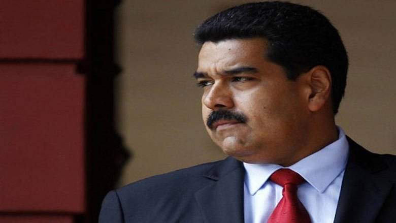 مادورو يرفض المهلة الأوروبية