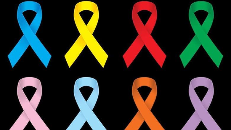 أحدث طريقة لكشف وعلاج السرطان