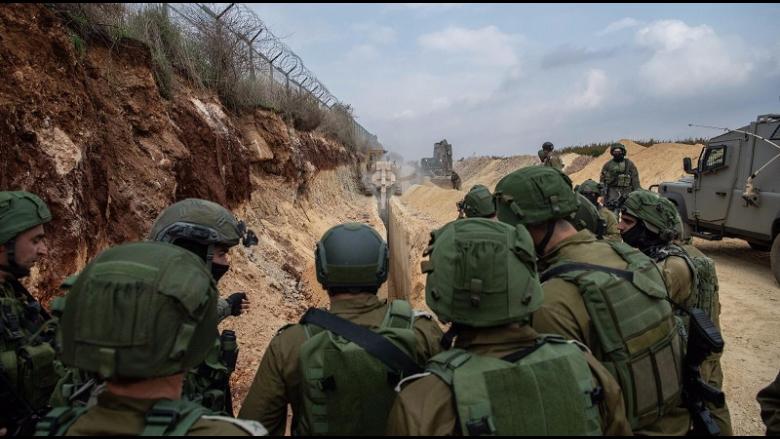 """""""معاريف"""": تهديدات إسرائيل بضرب لبنان تخدم """"حزب الله""""!"""